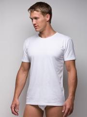 T-shirt AM11/H050