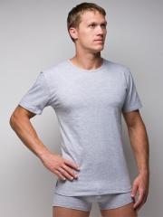 T-shirt AM11/H593