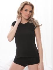 T-shirt AM23/B622