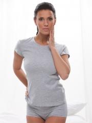 T-shirt AM23/H593