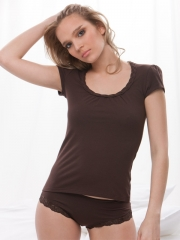 T-shirt AM28/B292