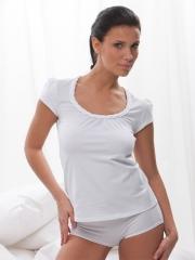 T-shirt AM28/H050