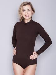 Bodysuit BO01/B292