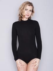 Bodysuit BO01/B622