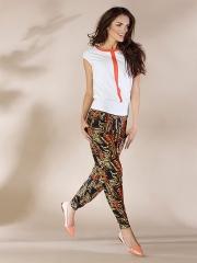 Pants KL05/PM01
