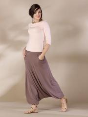 Pants KL08/T336