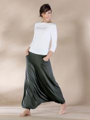 Pants KL08/T763