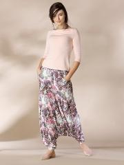 Pants KL08/VM01