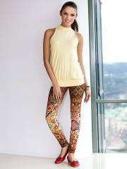 Leggings LG02/GR01