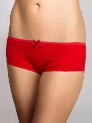 Hipster Panties ML22/B273