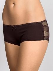 Hipster Panties ML22/B292