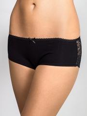 Hipster Panties ML22/B622