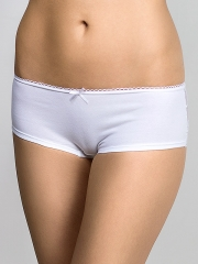 Hipster Panties ML22/H050