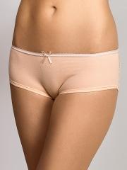 Hipster Panties ML22/N264
