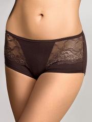 Hipster Panties ML23/B292