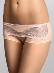 Hipster Panties ML24/N264