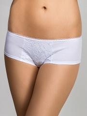 Hipster Panties ML25/H050