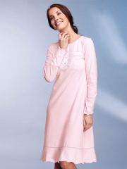Nighties NM59/B271