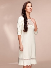 Nighties NM60/H506