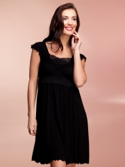 Nighties NMV64/T990