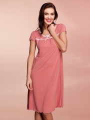 Nighties NMV65/T441