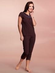 Pyjamas PM65/B292