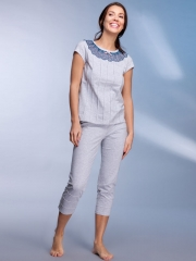 Pyjamas PM65/H593