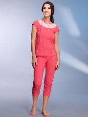 Pyjamas PM65/N001