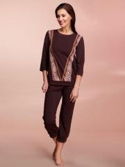 Pyjamas PM66/B292