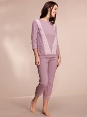 Pyjamas PM66/M868