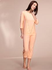Pyjamas PM66/B690