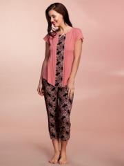 Pyjamas PMV68/RM01