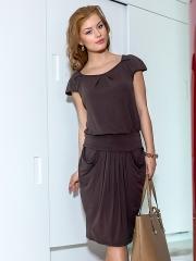 Skirt SI01/T088