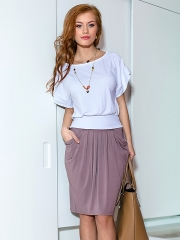 Skirt SI01/T606