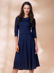Dress SKZ18/TB102