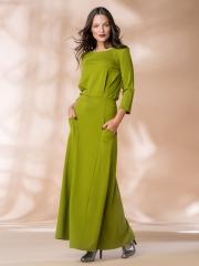 Dress SKZ21/TB105