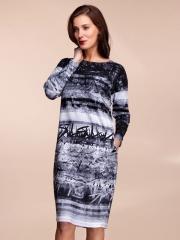Dress SKZ22/BT01