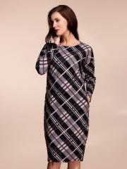Dress SKZ22/JL01