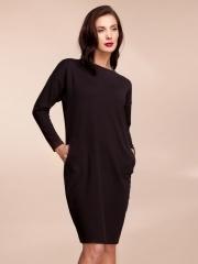 Dress SKZ22/K450