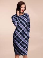 Dress SKZ22/ML01