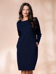 Dress SKZ22/TB102