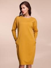 Dress SKZ22/TB104