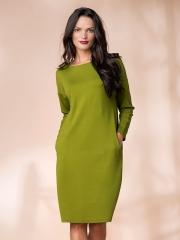Dress SKZ22/TB105