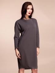 Dress SKZ22/TB110