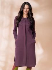 Dress SKZ23/TB106