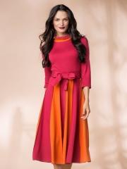 Dress SKZ26/TB107