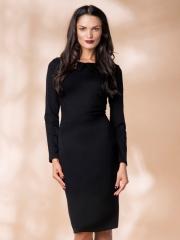 Dress SKZ29/T990